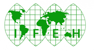 International Federation of Environmental Health