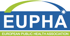 European Public Health Association